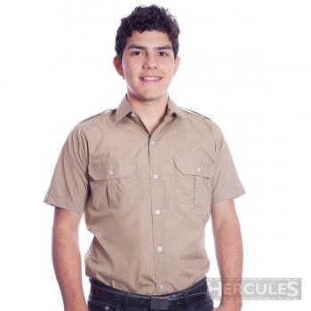 brillo encantador diseño de moda productos de calidad Camisas - Tienda Hercules - San Pedro Sula - Honduras
